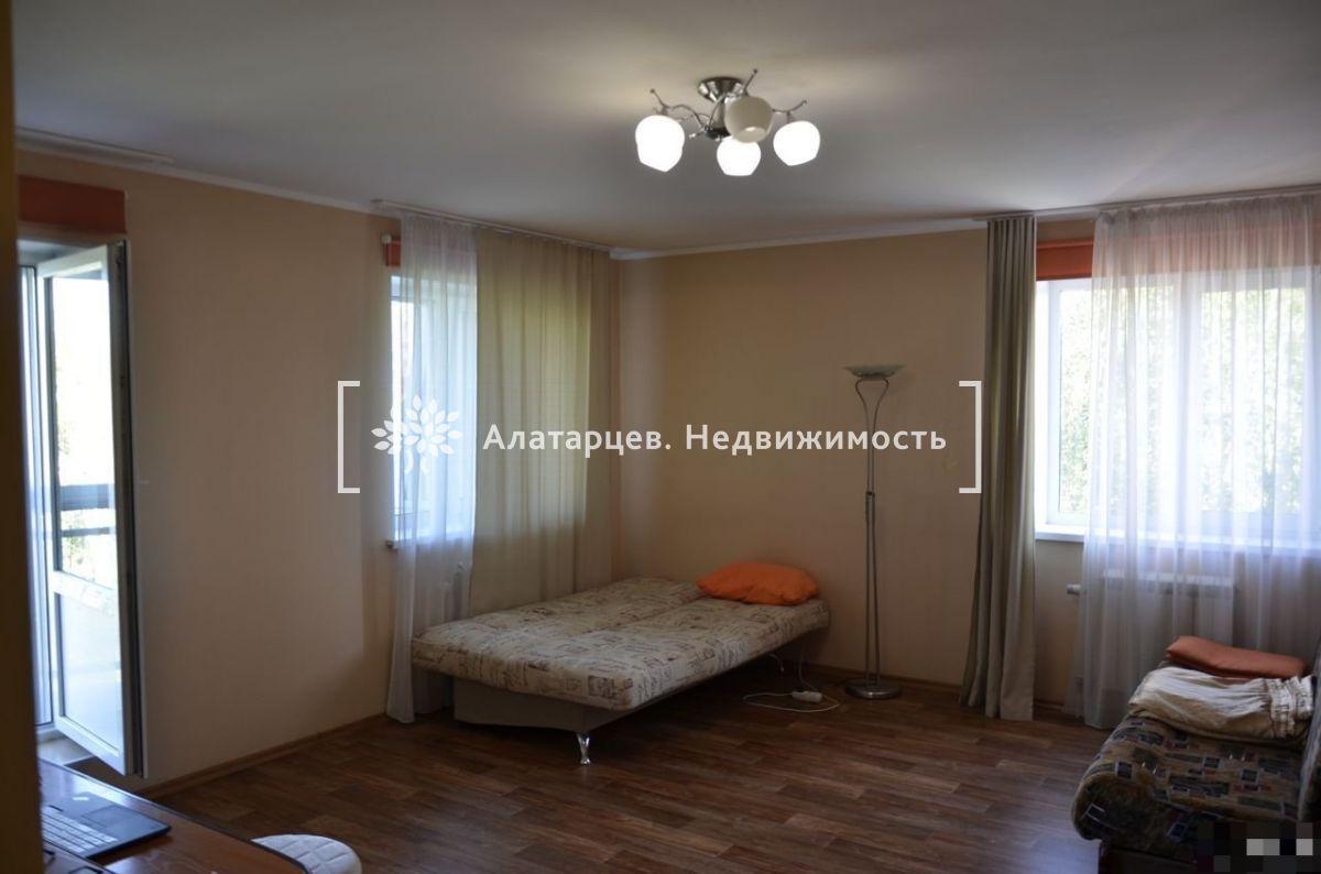 Томская область, Томск, Комсомольский пр-кт, 71