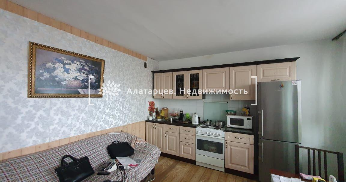 Томская область, Томск, Комсомольский пр-кт, 39