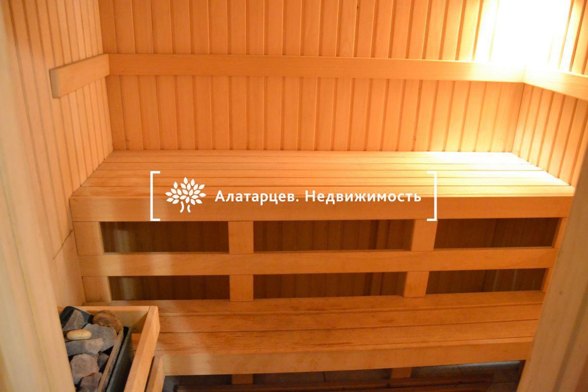 Таунхаус на продажу по адресу Россия, Томская область, Томск, Октябрьская ул, 67
