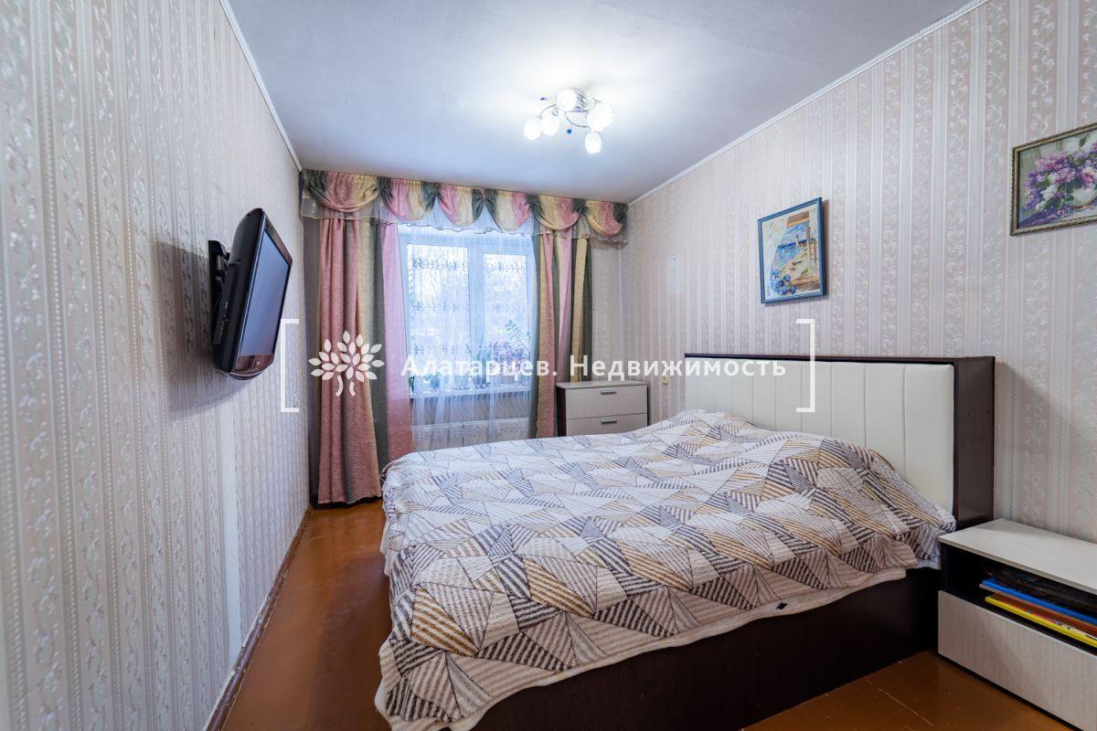 Томская область, Томск, Фрунзе ул, 88 5