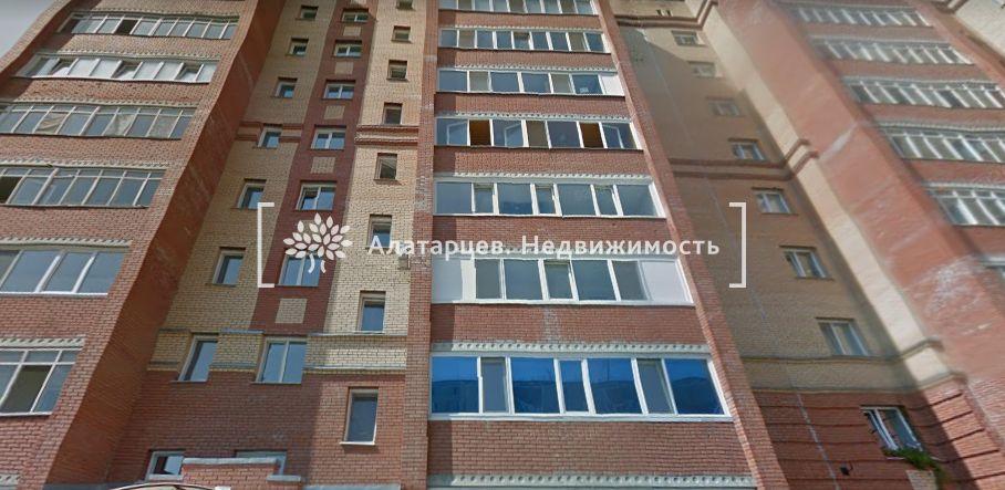 Томская область, Томск, Иркутский тракт, 206