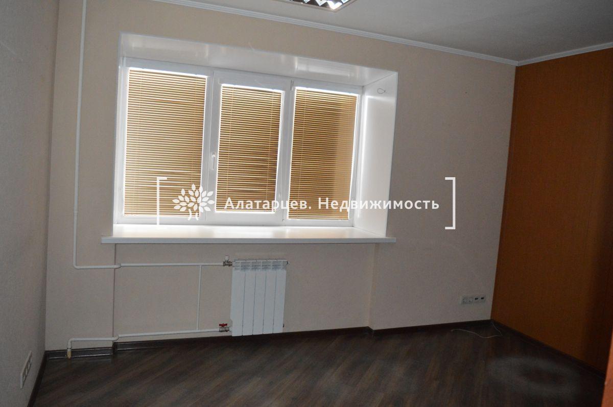 Томская область, Томск, Усова ул, 40