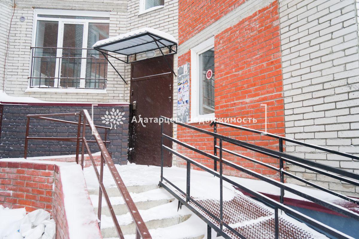 Квартира на продажу по адресу Россия, Томская область, Томский р-н, Зональная Станция, Совхозная ул, 2б