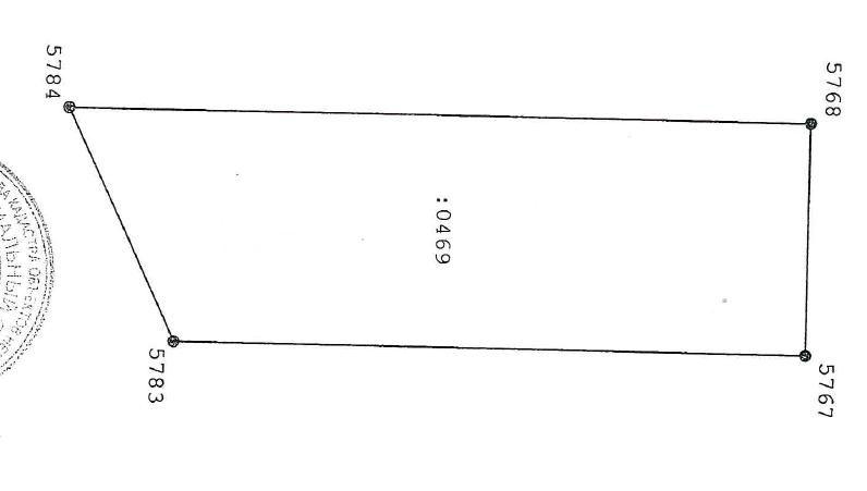 Участок на продажу по адресу Россия, Томская область, Томский р-н, Попадейкино