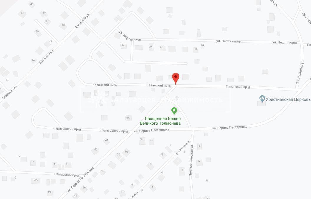 , Томская область, Апрель, Кировский, Казанский