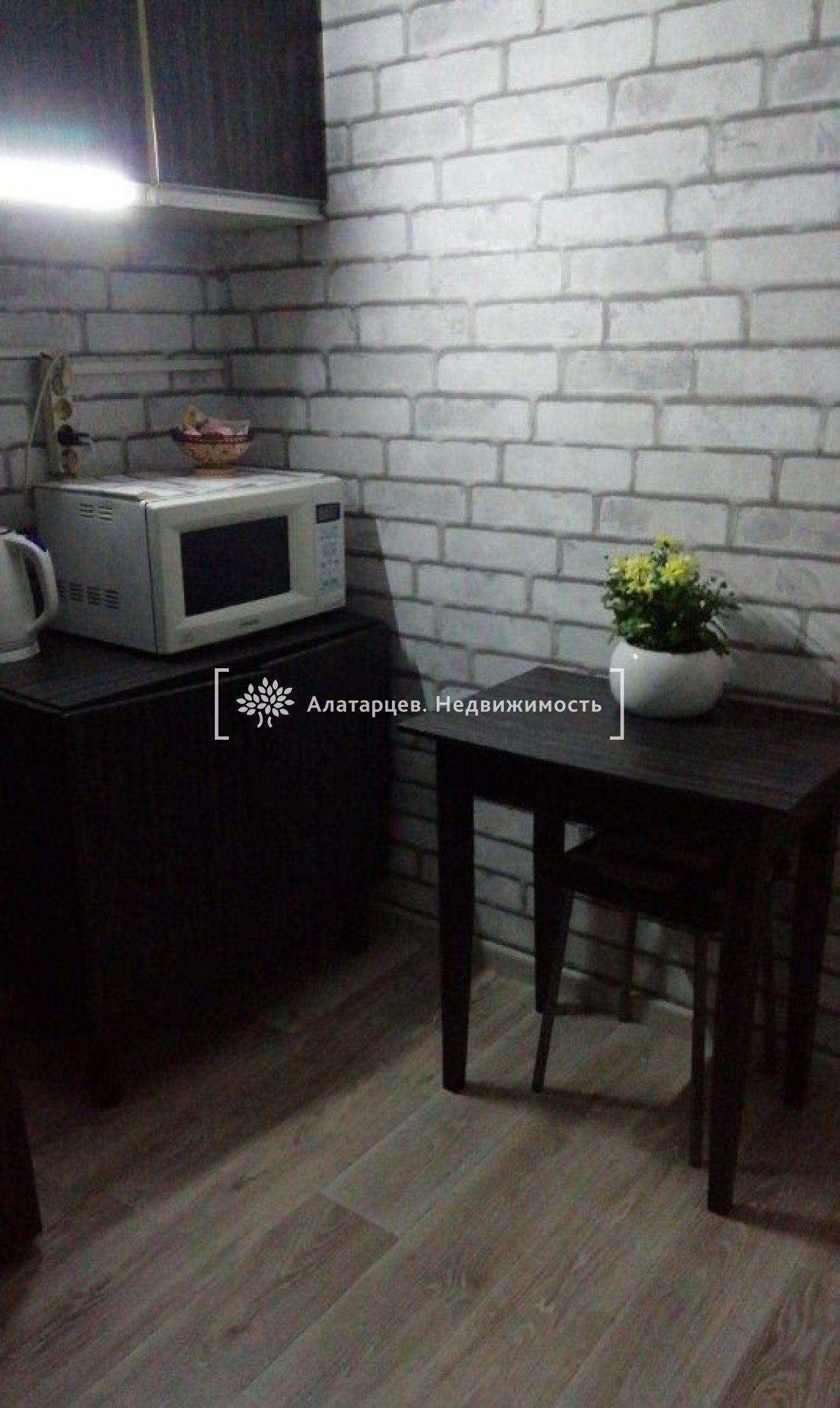 Комната на продажу по адресу Россия, Томская область, Томск, Усова ул, 17