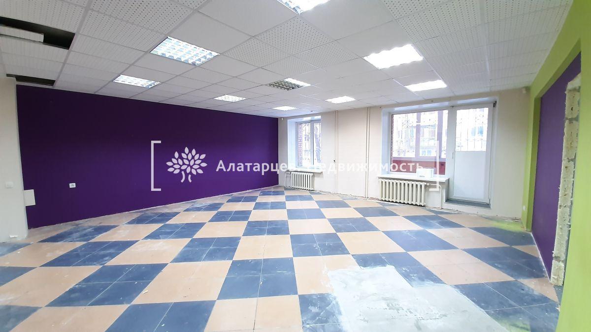 Томская область, Томск, Тверская ул, 81
