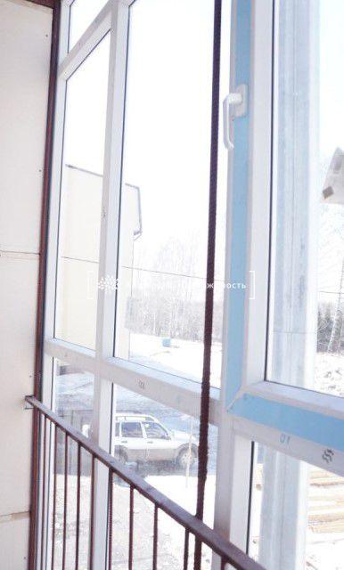 Квартира на продажу по адресу Россия, Томская область, Томский р-н, Богашево с, Новостройка , 19б/3