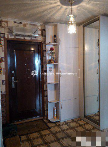 Квартира на продажу по адресу Россия, Томская область, Томский р-н, Воронино, Центральная ул, 61