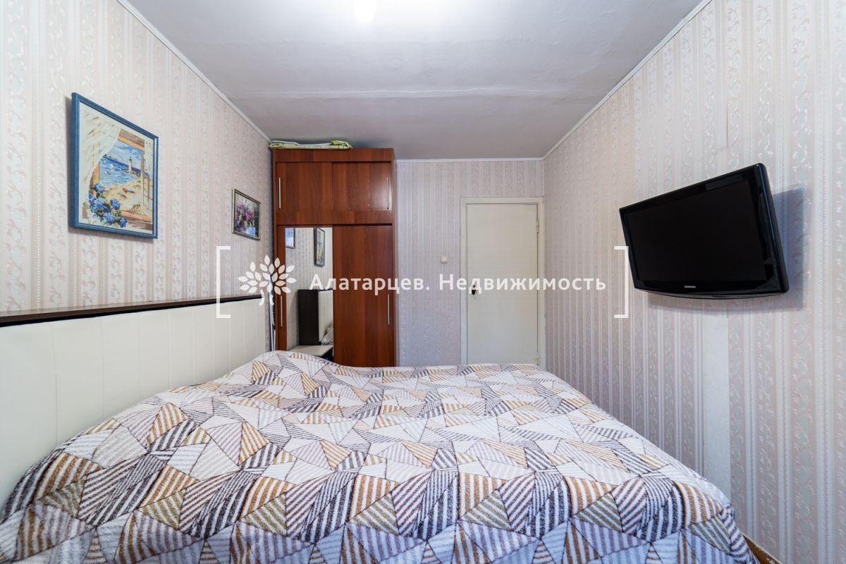 Томская область, Томск, Фрунзе ул, 88 3