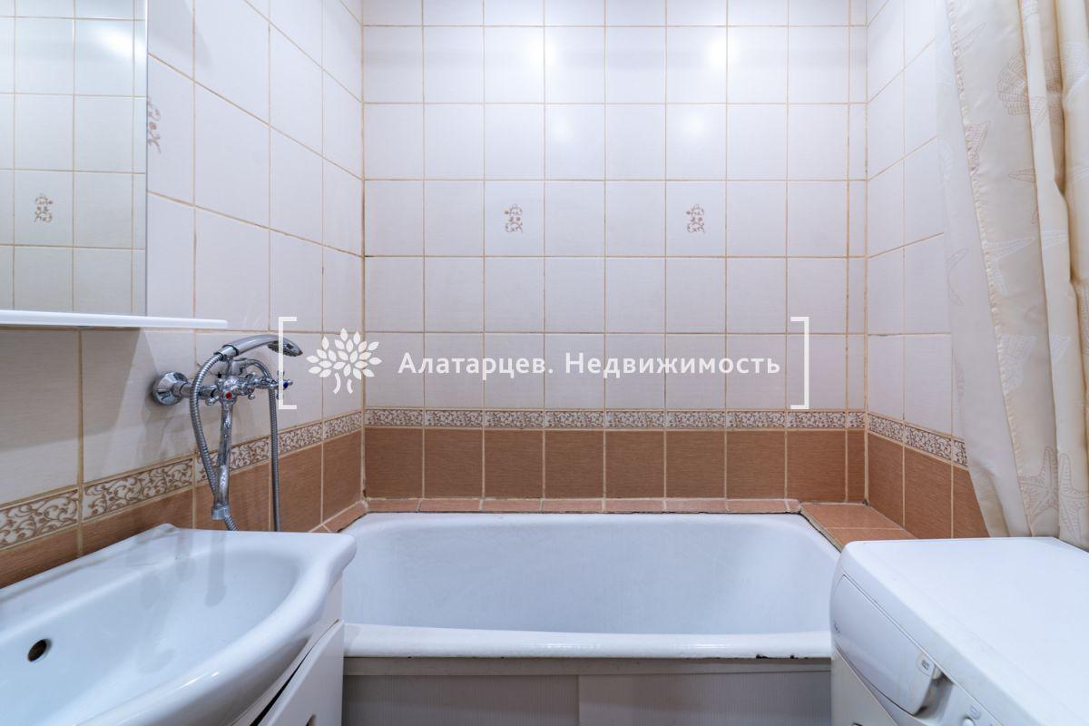 Томская область, Томск, Фрунзе ул, 88 7