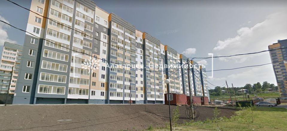 Томская область, Томск, Дизайнеров ул, 9а