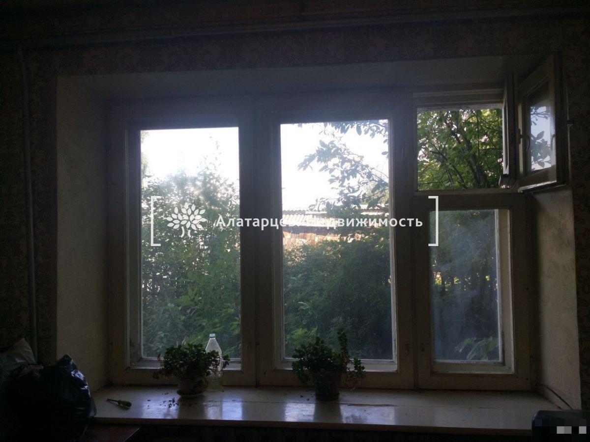 Квартира на продажу по адресу Россия, Томская область, Томский р-н, Калтай с, Ленина ул, 65А