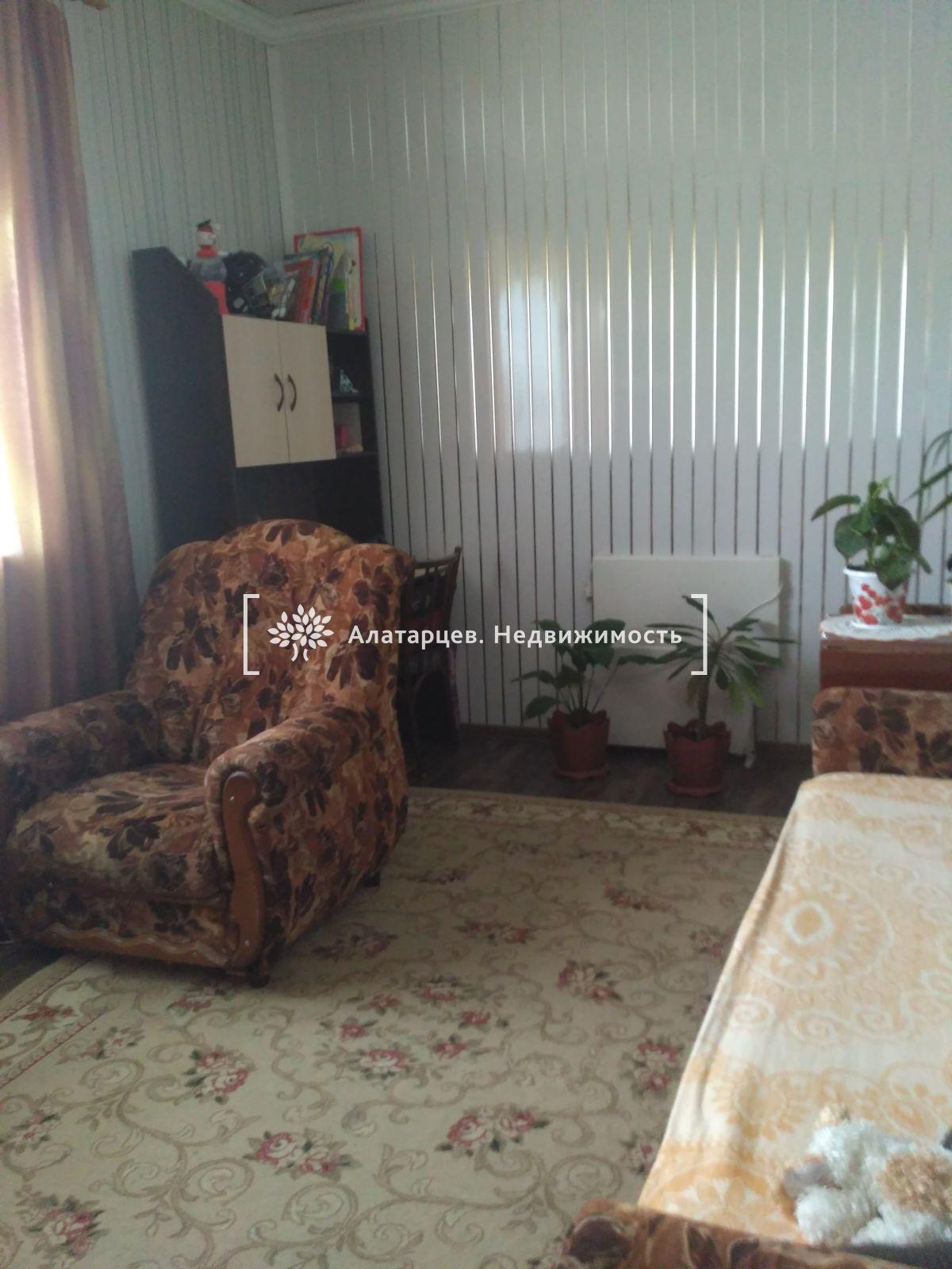 Квартира на продажу по адресу Россия, Томская область, Томский р-н, Богашево с, Мира ул, 69